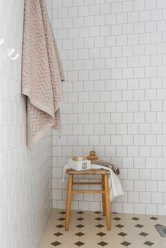 bathroom Erstagatan 26 | Fantastic Frank