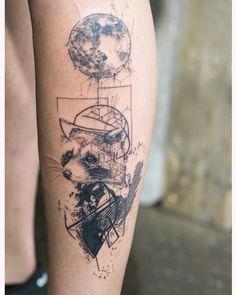 48 Best Bb Tattoo Images In 2019 Tattoos Body Art Tattoos