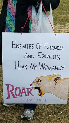 Women's March 1-21-2017 Original Photography by R. Stowe