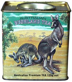 Celebrating our first order from the land Down Under! Come read the enthralling history of teatime in Australia! #tea #teatime #Australia #aussie #history #downunder #blacktea #greentea