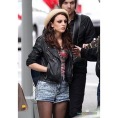 Outfits I love ❤ liked on Polyvore featuring cher lloyd, cher, outfits and pictures
