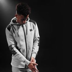 Shop The Latest Designer Collections From Creative Recreation. Check Out Our Range of Footwear, Hoodies & More. Henry Ford, Designer Collection, Campaign, Footwear, Winter, Creative, Shopping, Tops, Winter Time