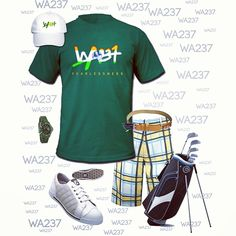 #indiaSwag Who play with me? Golf Tournament Tendance 2015 for men #tweetUK #london #fashion #swag #style #stylish #TagsForLikes #me #swagger #cute #photooftheday #jacket #hair #pants #shirt #instagood #handsome #cool #polo #swagg #guy #boy #boys #man #model #tshirt #shoes #sneakers #styles #jeans