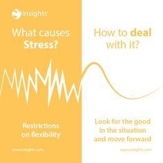 Lead with Sunshine Yellow?   What causes you stress?  #leadingfromwithin #lfw