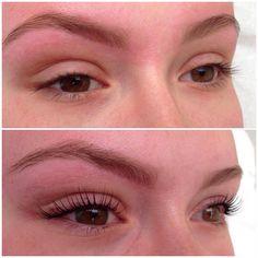 LVL Lashes Lvl Lashes, Eyelashes, Lash Lift, Acne Skin, Eye Makeup, Beauty Hacks, Skin Care, Make It Yourself, Eyes