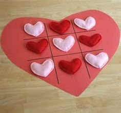 heart craft - - Yahoo Image Search Results