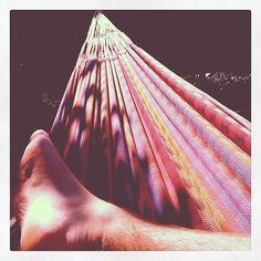 """@lilmajor12's photo: """"#hangmat #chillen #love"""""""