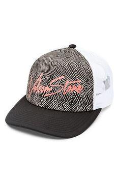 Volcom+ Take+Your+Pick +Trucker+Cap+available+ e8569fff17e