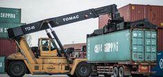Projeto de Simples Internacional pode ajudar pequeno exportador