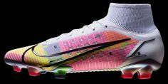 Football Shoes, Nike Football, Soccer Shoes, Soccer Cleats, Nike Cleats, Football Stuff, Football Players, Souliers Nike, Shoe Releases