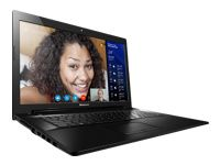 lenovo laptop - Compare Price Before You Buy Top Laptops, Best Laptops, Laptop Deals, Latest Laptop, Wifi, Bluetooth, Good Things, Windows 8, Graphics