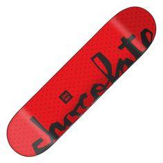 CHOCOLATE Floater Chunk planche de skateboard pro Jerry Hsu 8 pouces 70,00 € #skate #skateboard #skateboarding #streetshop #skateshop @playskateshop