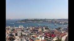  1s Короткое и увлекательное видео про #Стамбул https://www.youtube.com/watch?v=0VNTJ33i9QY Услуги гидов http://istanbulvipguide.com/gid-v-stambule