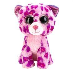 Ty Beanie Boo S Baby Kitten Kitty Cat Quot Pepper Quot Black