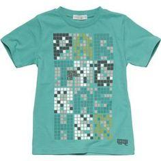 CKS KIDS T-shirt Honzun | CKS