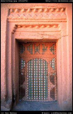 door-e.jpg africa, doors, images, morocco, vertical462 x 71677.6KBwww.danheller.com