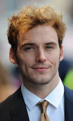 Sam Claflin photos, including production stills, premiere photos and other event photos, publicity photos, behind-the-scenes, and more.