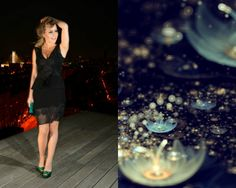 Rochia de seara neagra din colectia Sensual Lights by Talis se potriveste orcarui eveniment din viata ta. Citeste intregul articol pe http://talis.ro/blog/sensual-lights-by-talis-articol-9/