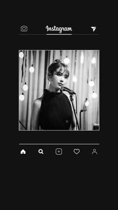 IU Kpop Girl Groups, Kpop Girls, Iu Short Hair, Homescreen Wallpaper, Graphic Quotes, Just Girl Things, Feel Tired, Photo Backgrounds, Korean Actresses