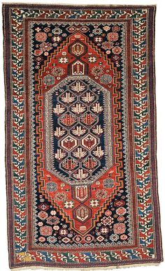 3175 Best Textile Arts Oriental Rugs Caucasian Turkish