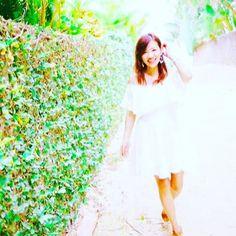 【taeko0830】さんのInstagramをピンしています。 《私が今1番欲しいもの何かわかる❓ それは〜  どこでもドアw だって すぐにハワイ🌴🌺に 行けちゃうんだから😊 #hawaii#hawaiian#oaf#honolulu  #waikiki#haleiwa#lenjoy#alamoana #parmtree #happy#love#aloha #sunset#幸せ #美しい #大好き  #カメラ#canera#写真好きな人と繋がりたい #オアフ#オアフ島 #ホノルル#ワイキキ #ワイマナロ#海#太陽#ビーチ#ハワイ #ラニカイビーチ》