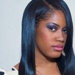 Bobbi Brown's 10-Step Makeup Lesson
