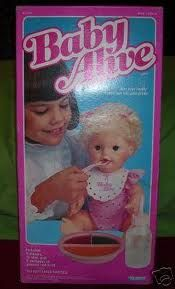 51 Best Dolls Of The 80 S Images In 2012 Childhood