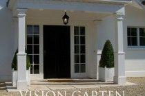 Gartenarchitektur (8)