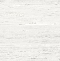 White Washed Boards Cream Shiplap 2701-22307 wallpaper