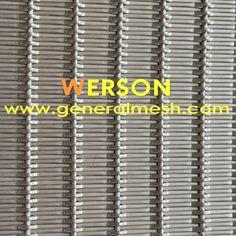 generalmesh 인테리어망 多,장식용망,로프망 http://www.generalmesh.com/kr/decorative-mesh.html Email: sales@generalmesh.com Address: hengshui city ,hebei province,China Tel:86-318-8557784 Fax:86-318-7757320 Skype: jennis01 Wechat: 13722823064 Whatsapp: +8613722823064 Viber : +8613722823064
