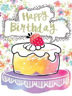 Hip hip hooray to all October birthday babies! Happy Birthday Wallpaper, Happy Birthday Wishes Cards, Happy Belated Birthday, Happy Birthday Pictures, Birthday Blessings, Birthday Wishes Quotes, Birthday Fun, October Birthday, Birthday Board