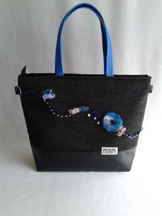 4822cb7099 A(z) Base-bag női táskák nevű tábla 24 legjobb képe | Bags, Deserts ...