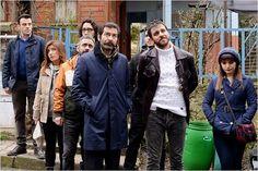 Ulan İstanbul (TV Series 2014), .jpg