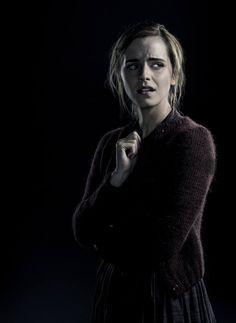"""ewatsondaily: """" """"Emma Watson as Angela Gray in 'Regression' """" """""""