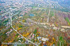 Wietrznia, Kielce