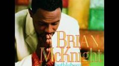 brian mcknight i belong to you - YouTube