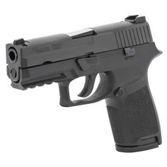 33 best sig arms images on pinterest firearms guns and ammo and guns