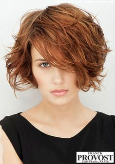 fine 54 Best Wavy Hairstyle with Fringe Or Bangs http://attirepin.com/2017/12/25/54-best-wavy-hairstyle-fringe-bangs/