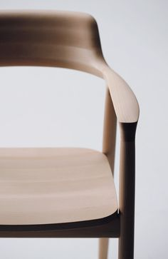 the 2009 Hiroshima series by Naoto Fukasawa for Maruni