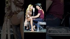 Faith Hill & Tim Mcgraw - YouTube August Rush, Tim Mcgraw Faith Hill, Prince Royce, Scotty Mccreery, Country Music Stars, Red Tour, Billboard Music Awards, Keith Urban, My Escape