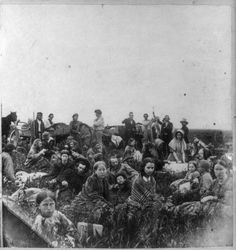 early settler pictures pacific northwest - Google Search