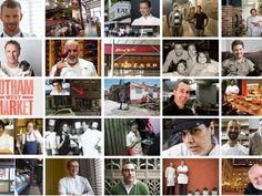 New York City's 25 Most-Anticipated Fall Openings - Eater NY