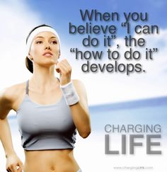 How You Can Maintain Your Life Healthy And Active?