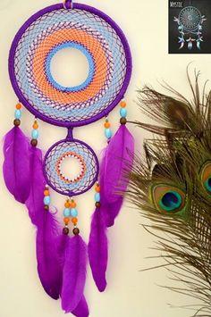 Mystic Dreamcatchers. Buy online - www.utopiancraftsmen.com  Contact us to buy Mystic Dreamcatchers on +91 909 659 5656.  #dreamcatchers #dreamcatchersindia #dreamcatcherindia #mystic_dreamcatchers #mystic #hippie #trippy #psychedelic #goa #mumbai #pune #delhi #gurgaon #handmade #bookmarks #india #indian #art #nativeamerican #dreamer #cosmic #gurugram #handmade #uvreactive #interior #colorful #nativedreamcatchers #bohemian #bohemia #nativeamericandreamcatcher