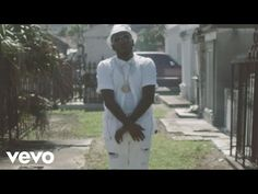 Young Greatness - Moolah - YouTube Music