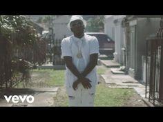 Young Greatness - Moolah - YouTube Music