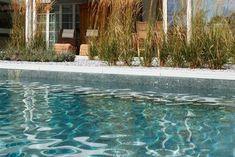 Klares Wasser ohne Chlor: Das geht mit dem BIOTOP Living-Pool