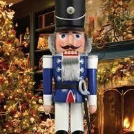 THE NUTCRACKER Dawson|Wallace Dance Project at Lakewood Cultural Center Lakewood, CO #Kids #Events