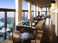 #Hotel: SOFITEL MELBOURNE ON COLLINS, Melbourne, Australia. For exciting #last #minute #deals, checkout @Tbeds.com. www.TBeds.com now.