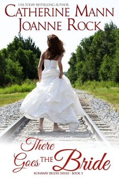 Book 3: Hair stylist Lindsey Ballard hates answering questions about her family's country music roots in Nashville. She's been avoiding music producer, Myles Emery, at all costs, who's trying to write a book on her famous relative. But he can't get to her today. It's her wedding day. Or so she thought…